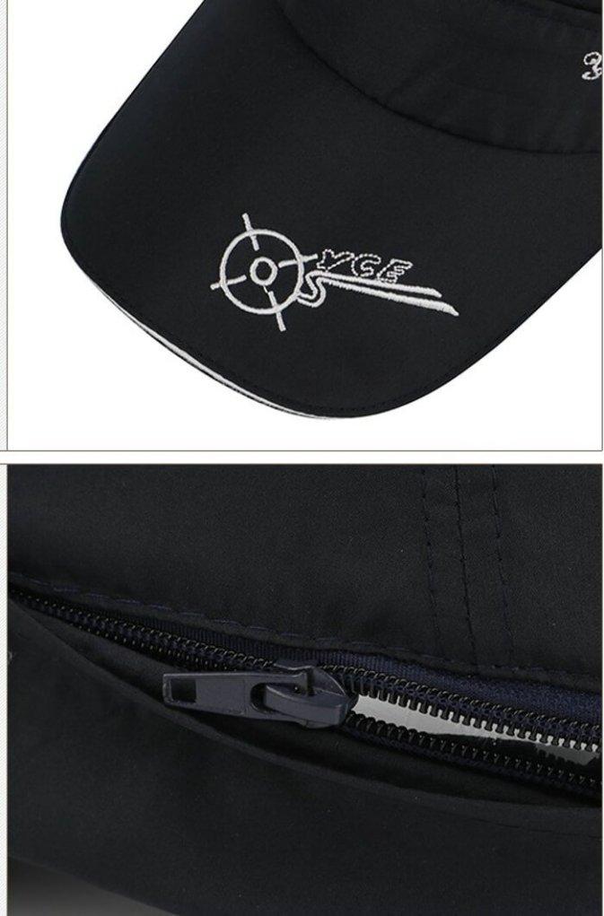 2 in 1 detachable cap (26)