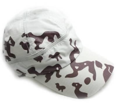 2 in 1 detachable cap (3)