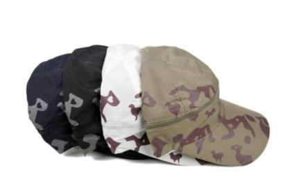 2 in 1 detachable cap (4)