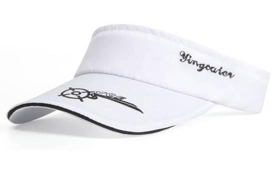2 in 1 detachable cap (9)