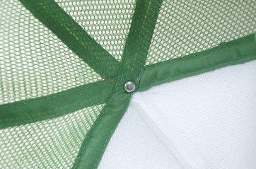 Blank trucker cap (2)