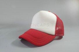 Blank trucker cap (20)
