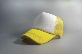 Blank trucker cap (21)