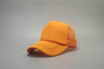 Blank trucker cap (29)
