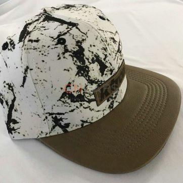 camouflage snapback (13)