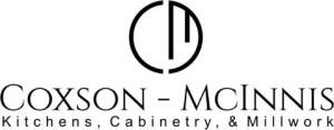 Coxson-McInnis logo