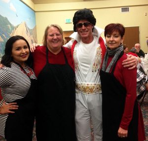 elvis-christmas-party-cordell-neher