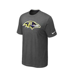 Kansas City Chiefs elite jersey,Dodd Kevin jersey wholesale,cheap jersey shirts