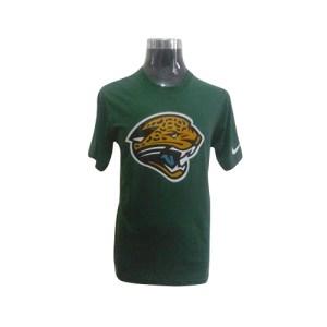Jacksonville Jaguars jersey mens