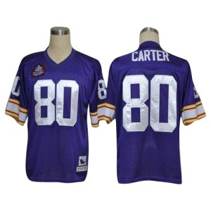 authentic on field nfl jerseys