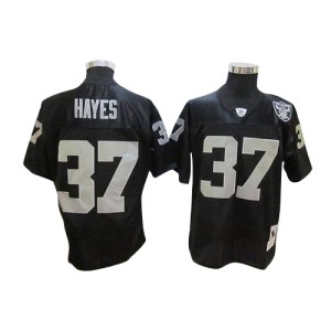 elite nfl jerseys