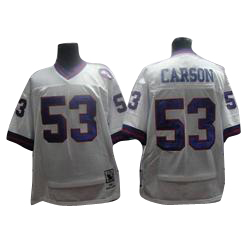 cheap authentic nfl jerseys china,cheap nhl jerseys China