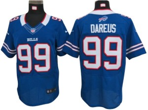 cheap nfl cowboys jerseys,knockoff nfl jerseys china