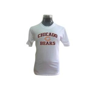 Martin Hanzal A jersey wholesale,cheap Patrick Kane jersey