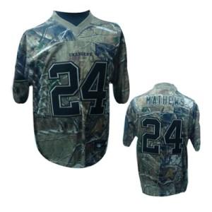 Edmonton Oilers elite jersey