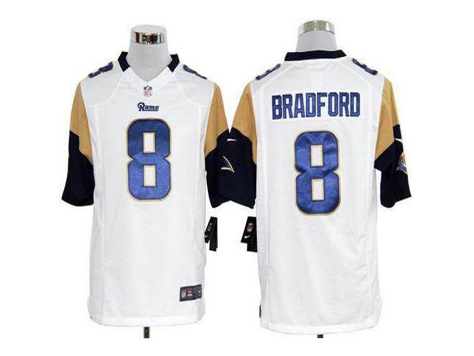 competitive price 4994d 4d9ad wholesale nfl jerseys online | Cheap Elite Jerseys ...