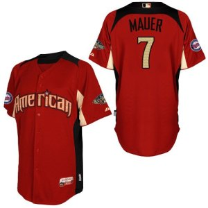 108ae29f6 Nortons Consideration Cheap Nfl Chinese Jerseys Golden Childrens Nfl ...