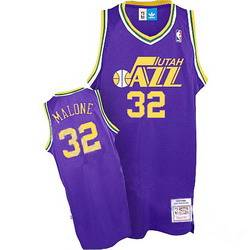 nfl personalized jerseys cheap,Curry jersey elite