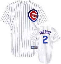 cheap mlb Chicago Cubs jerseys,Ben jersey cheap,ravens super bowl jersey sale