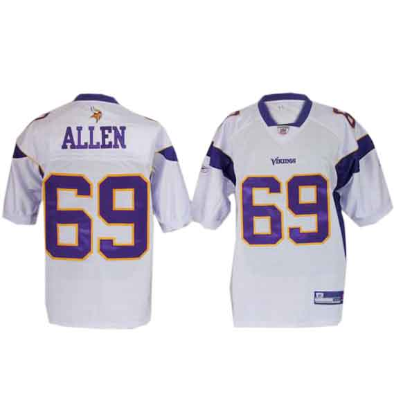 cheap nfl jerseys ebay