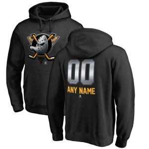 chinese hockey jerseys cheap,cheap replica Anaheim Ducks jerseys