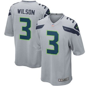 cheap Floyd home jersey,nike swingman jerseys nfl