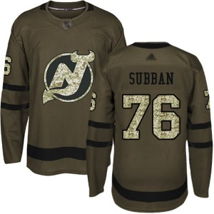cheap stitched elite hockey jerseys