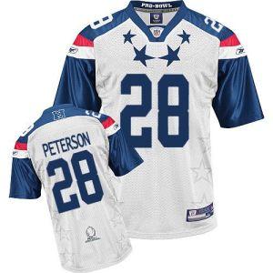 Javier Baez jersey,cheap jerseys China store,Discount Braves jersey