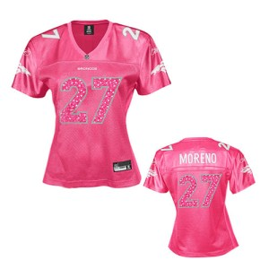 chinese jerseys nfl,cheap jerseys