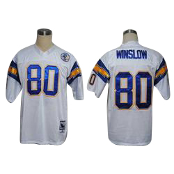 nfl cheap jerseys wholesale 2018 from china