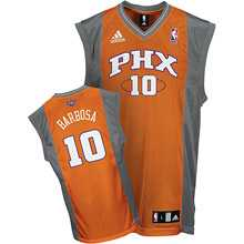 cheap nike authentic nfl jerseys size 60,cheap Los Angeles Lakers jerseys