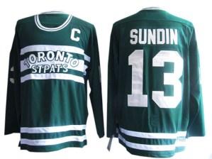 cheap nhl jerseys China,Benn Discount jersey,Oshie jersey
