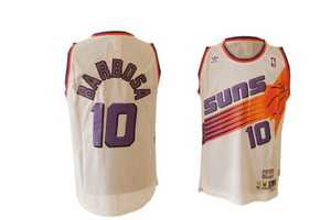 road Cleveland Cavaliers jerseys,chinese nfl jersey website,Houston Rockets third jersey