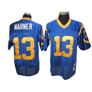 wholesale McKinley jersey