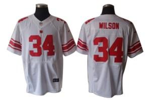 wholesale mlb jerseys