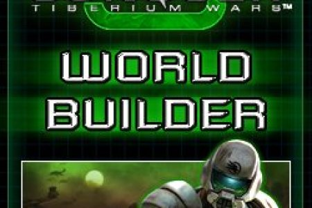 World map builder full hd pictures 4k ultra full wallpapers california ccw map large world map concealed carry permit california ccw map large world map concealed carry permit reciprocity map builder concealed carry gumiabroncs Choice Image