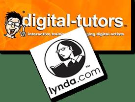 cnc-pattern-training-image