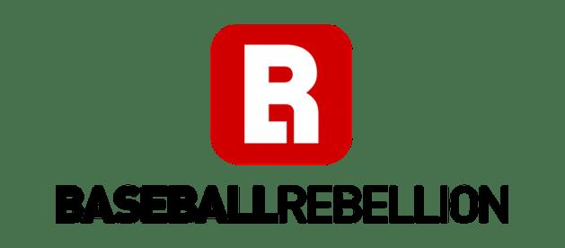 Baseball Rebellion
