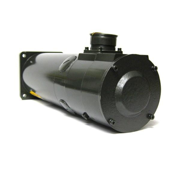 MTE-4090-BLBCE Servo Motor