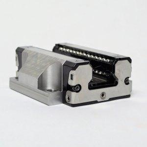 Bosch R165131420 Runner Block
