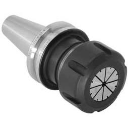 Techniks ISO 30 tool holder 12215-W-57