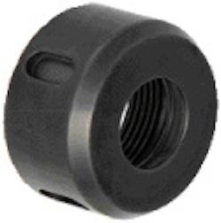 SYOZ-20 Collet Nut 03520-L