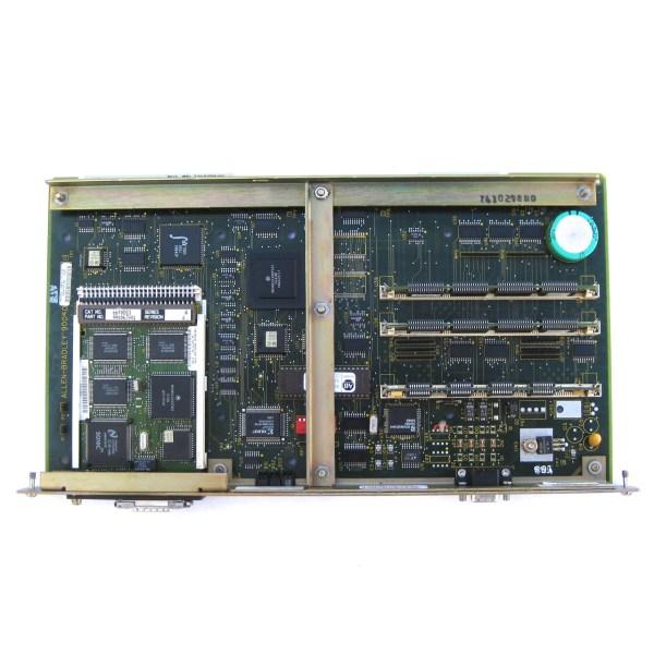 Allen-Bradley 8520-ECTP OCI Interface Module