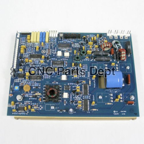 Servo Dynamics SDFPO1525-17 used