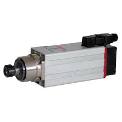 PDS ADEV 90 5hp MTC Spindle Motor