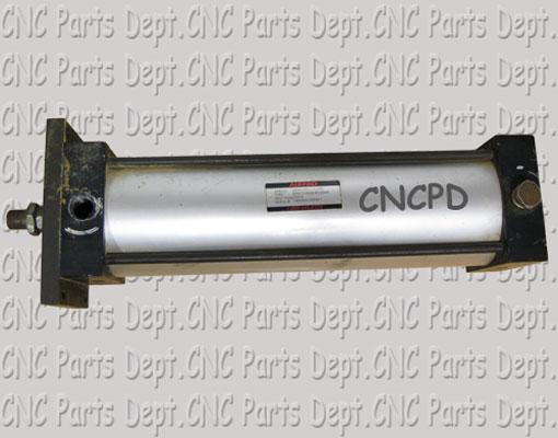 AirPro 250A1 cylinder