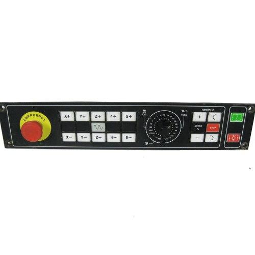 Fagor PMAN 8050 CNC