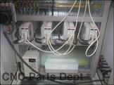 Precix 3 axis CNC router C367