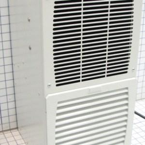 pfannenberg air conditioner dts-3041 13382341255