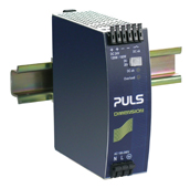 puls dimension qs5-241 power supply